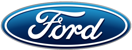 Sigle ford